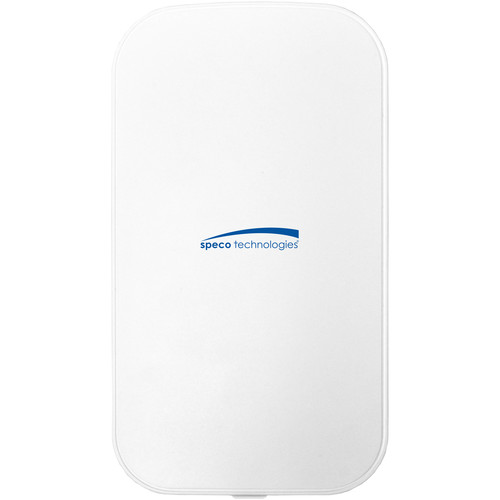 Speco Technologies AP-124 150MBPS 2.4GHz Wireless Access Point