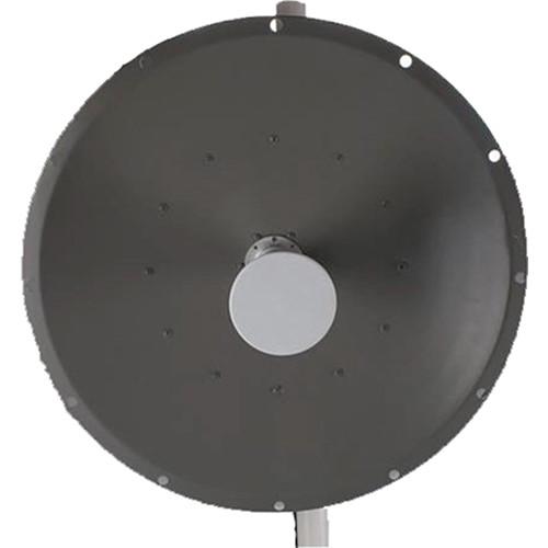 Speco Technologies Long Range External Antenna For AP2024