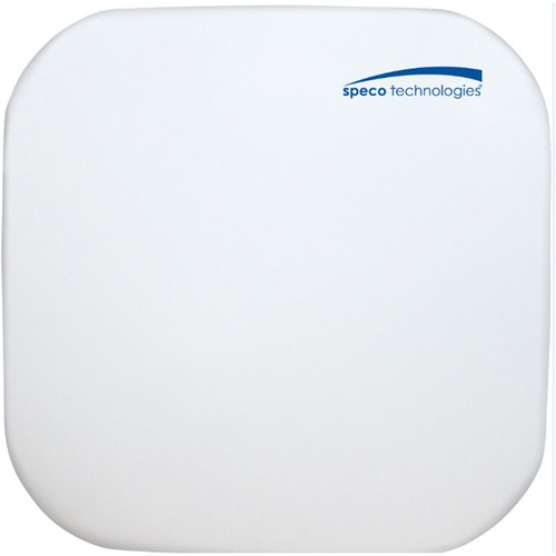 Speco Technologies 300Mbps 2.4GHz Point-To-Point with 10 Dip 24V