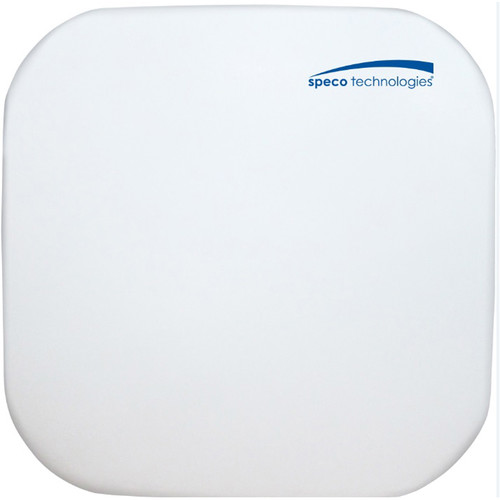 Speco Technologies 300Mbps 2.4GHz Point To Point with 10 Dip 48V (No P/S)