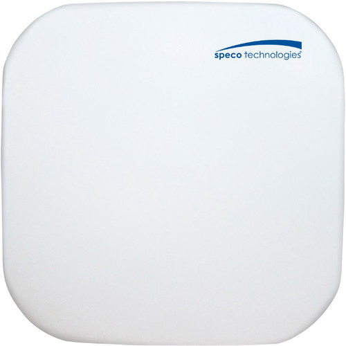 Speco Technologies 300Mbps 5.8GHz Point-To-Point with 10 Dip 24V