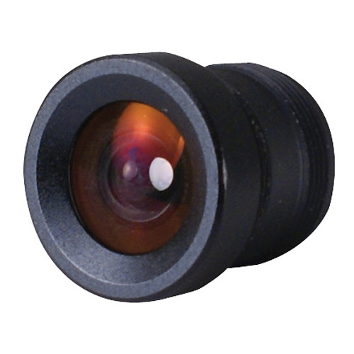 Speco Technologies CLB3.6 Board Camera Lens