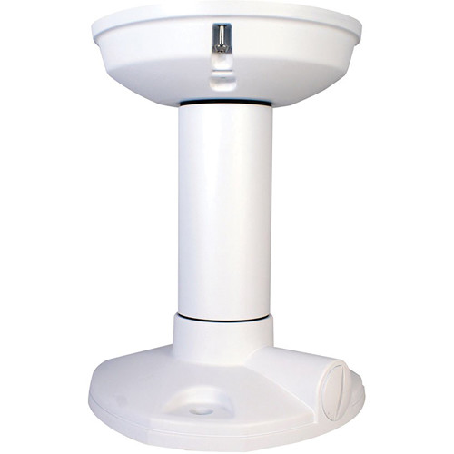 Speco Technologies CLGMT37X Ceiling Mount for PTZ Speed Dome Cameras