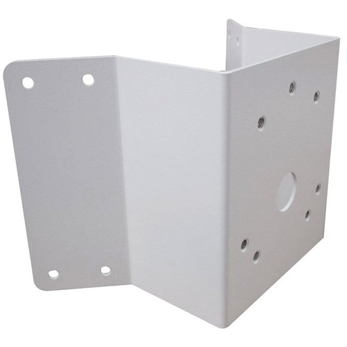 Speco Technologies Corner Mount for 37x Series Speed Dome Camera