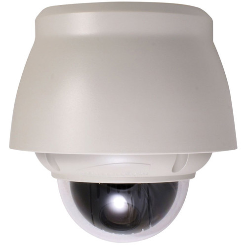 Speco Technologies 960H 22x All-in-One Day/Night Outdoor PTZ Dome Camera (White, NTSC)