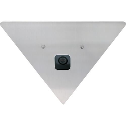 Speco Technologies Intensifier CVC605CMT1 2MP HD-TVI Corner-Mount Camera