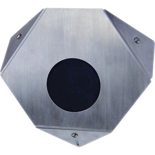 Speco Technologies 960H Vandal-Resistant Corner Mount Camera with 2.5mm Lens