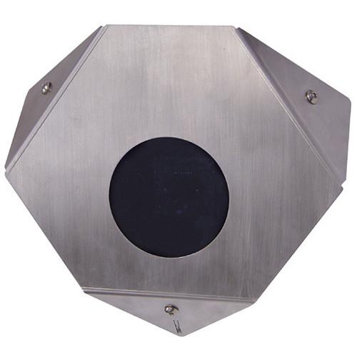 Speco Technologies 960H Vandal-Resistant Corner Mount Camera with 3.6mm Lens