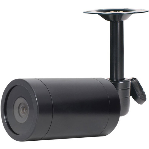 Speco Technologies 960H Underwater Bullet Camera