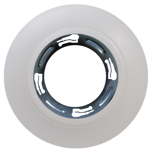 Speco Technologies DFM29DW In-Ceiling Mount
