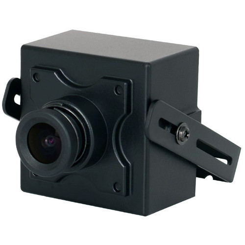 Speco Technologies Intensifier H Miniature Board Camera with 2.5mm Fixed Lens