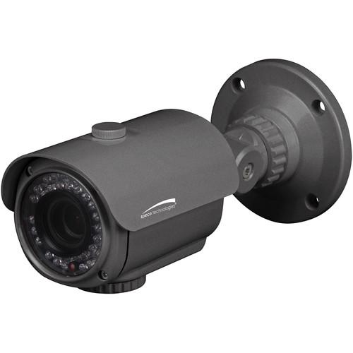 Speco Technologies Intense IR Series 1.3MP Outdoor Bullet Camera