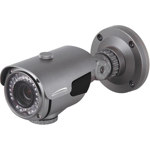 Speco Technologies HT7042H 960H Indoor/Outdoor IR Bullet Camera with 5-50mm Lens