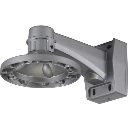 Speco Technologies INTWM Wall Mount (Silver)