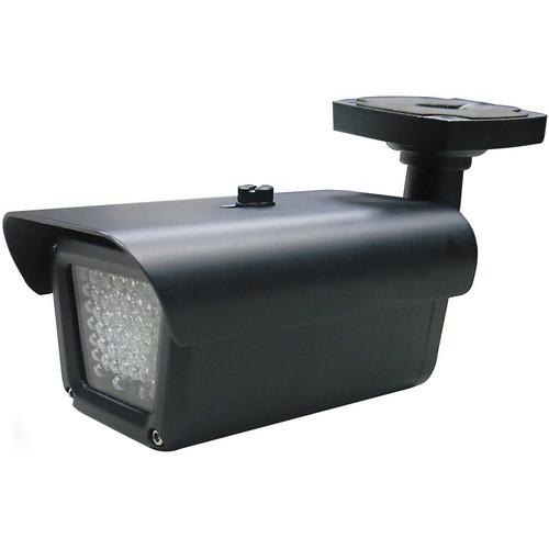 Speco Technologies Indoor/Outdoor 80 Infrared LED Illuminator