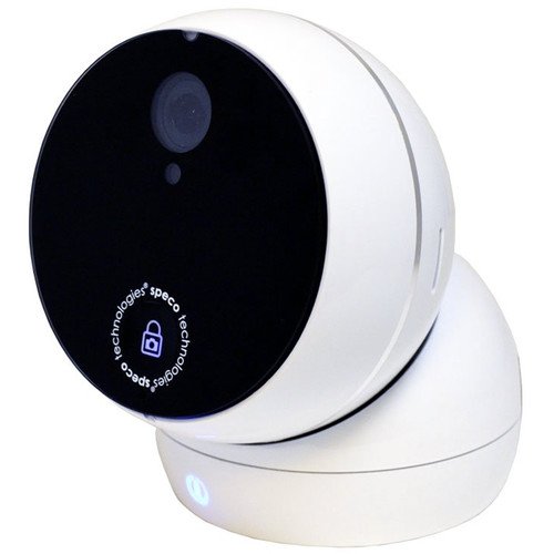 Speco Technologies O2CP2 2MP Wi-Fi Network Camera with Night Vision