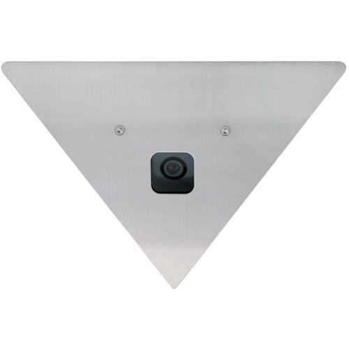Speco Technologies O2i605CM Intensifier IP 1080p Network Corner Mount Camera