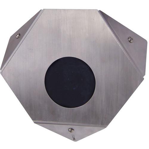 Speco Technologies Intensifier IP 1080p 2.9mm Corner Mount Vandal-Resistant PoE IP Camera