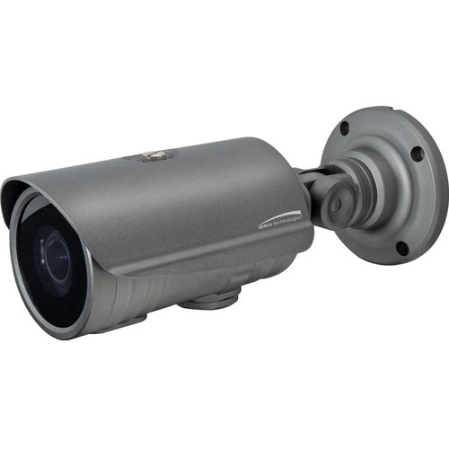 Speco Technologies Intensifier IP Full HD 2.8 to 11mm Varifocal Lens Indoor/Outdoor Bullet IP Camera