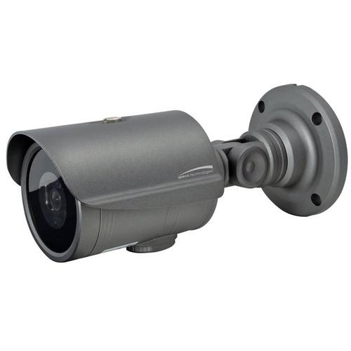 Speco Technologies Intensifier IP Full HD 2.9mm Fixed Lens Indoor/Outdoor Bullet IP Camera