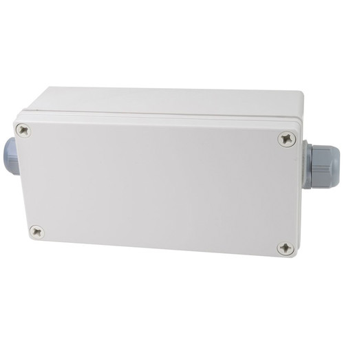 Speco Technologies O2MTOH Outdoor Housing Box