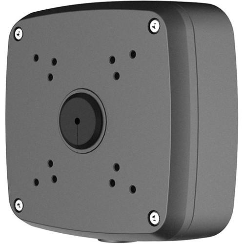 Speco Technologies Junction Box for O4B2M Bullet Camera