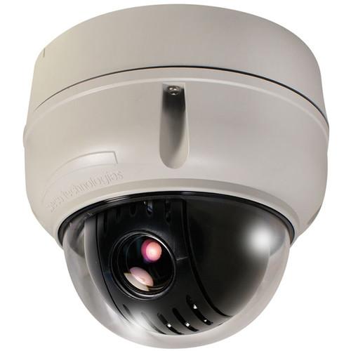 Speco Technologies HTPTZ20T 1080p Outdoor HD-TVI PTZ Dome Camera