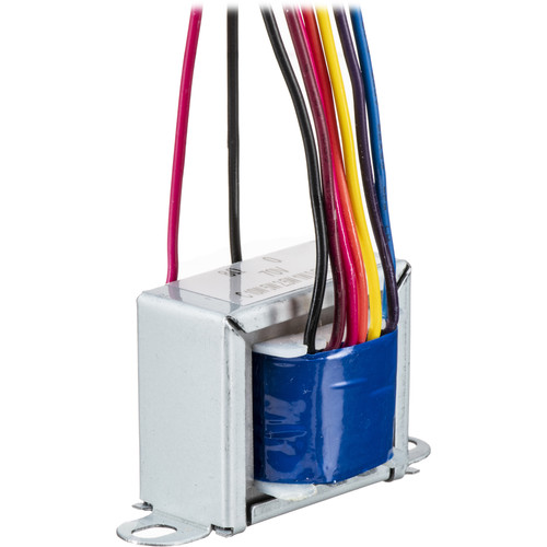 Speco Technologies 10W 70V Line Transformer