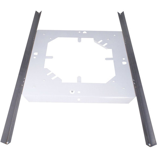 Speco Technologies Speaker Ceiling Support for G86TG and G86TCG Speakers