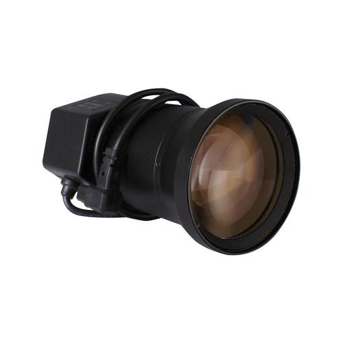 Speco Technologies VF5100DC 5.0-100 mm Auto Iris Varifocal Lens