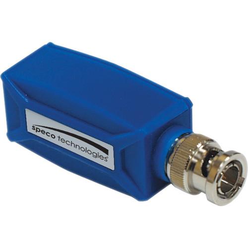 Speco Technologies VIDUTP Passive Balun (2-Pack)