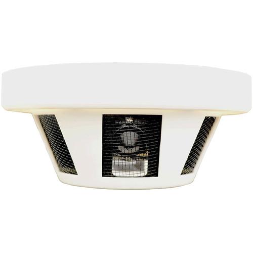 Speco Technologies VL562T 2MP HD-TVI Ceiling-Mount Camera