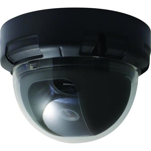 Speco Technologies VL644T 2MP HD-TVI Dome Camera