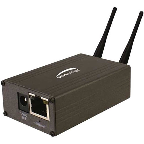 Speco Technologies WIFIMOD Wi-Fi Adapter for Network Cameras