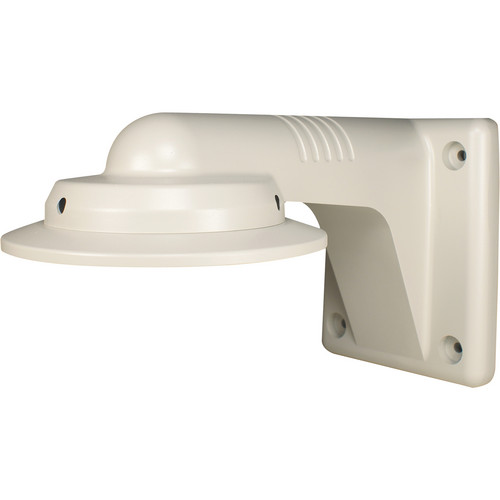 Speco Technologies WMSD10X Wall Mount for HTSD12X PTZ Speed Dome Camera