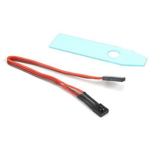 Spektrum Lap Counter / Timer Sensor