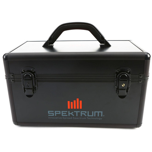 Spektrum Hard Case for DSMR Surface Transmitters