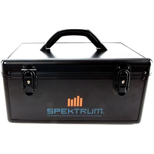 Spektrum Hard Case for DX6R 6-Channel Radio Transmitter