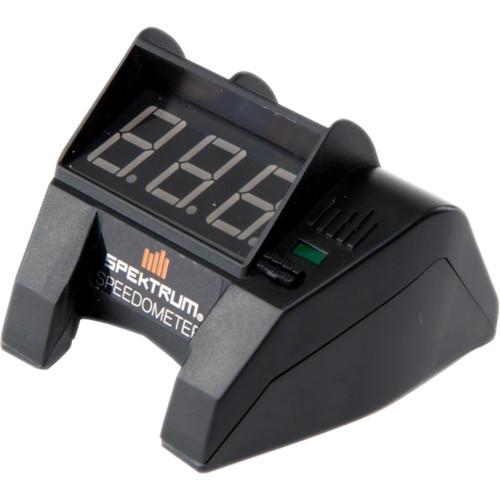 Spektrum DX2E ACTIVE Speedometer Module