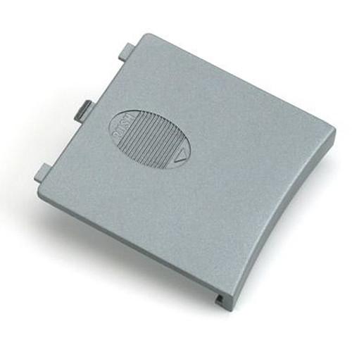 Spektrum Battery Door for DX6i 6-Channel DSMX Transmitters