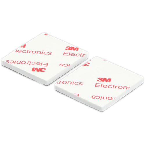 Spektrum Foam Gyro Tape for AR7300BX Control System