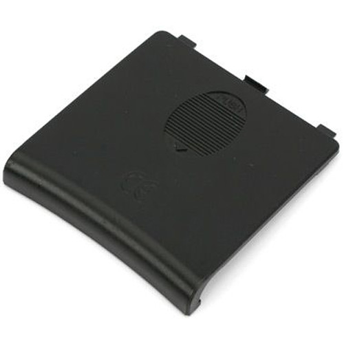Spektrum Battery Door for DX5e 5-Channel Full Range Transmitters/Receivers and Phoenix R/C Pro Simulators