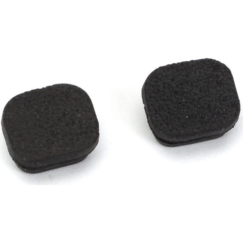 Spektrum Rubber Plugs for DX7s and DX8 Transmitters