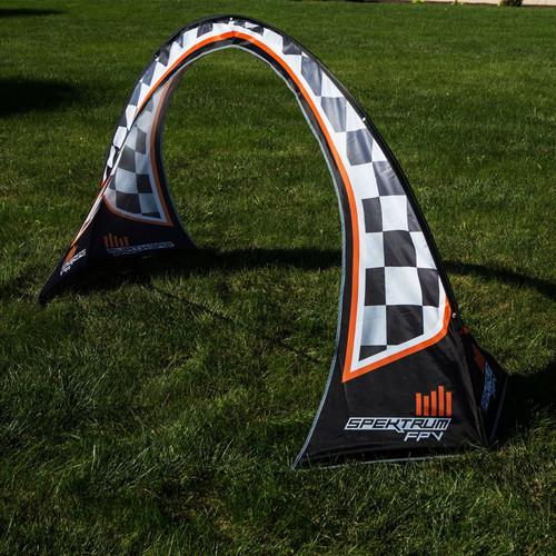 Spektrum Compact FPV Race Gate (8 x 5')
