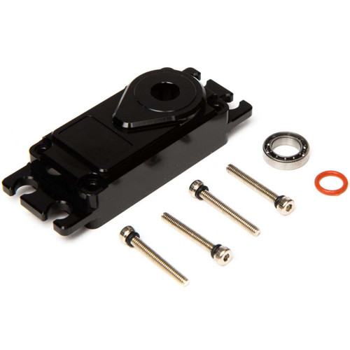 Spektrum Top Case for S6390BL Ultra Torque High-Speed Brushless HV Servo