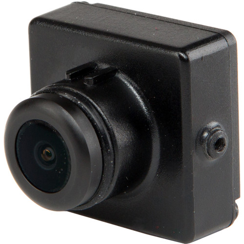 Spektrum FPV CMOS Camera for Theory XL and Stealth Conspiracy Drones