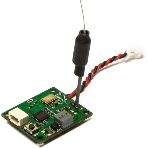 Spektrum 150mW Video Transmitter for Torrent 110 FPV Drone