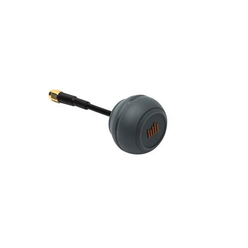Spektrum Tricera 5.8GHz LHCP FPV Antenna