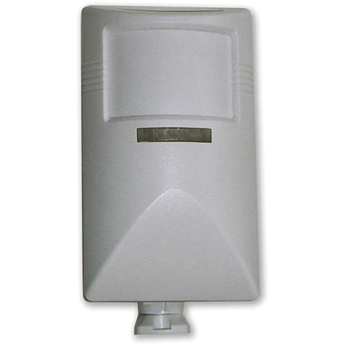Sperry West SW2600AZH Spyder PIR Detector High-Resolution Covert Color Camera