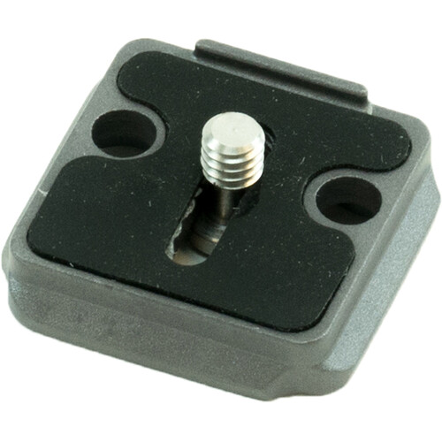 Spider Camera Holster AS2 Adapter Plate